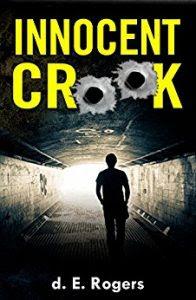 1-de-rogers-innocent-crook