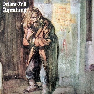 http://upload.wikimedia.org/wikipedia/en/1/19/JethroTullAqualungalbumcover.jpg