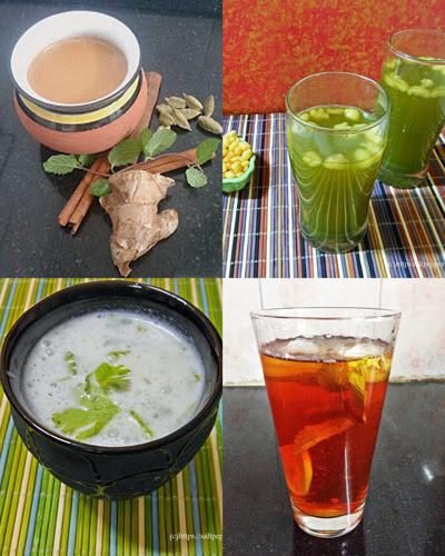 5-Non-Alcoholic-Beverages