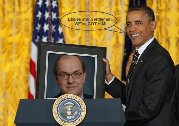 Obama picture -foto Yes ladies and gentleman we got him #demmink #JorisDemmink #projectDemmink
