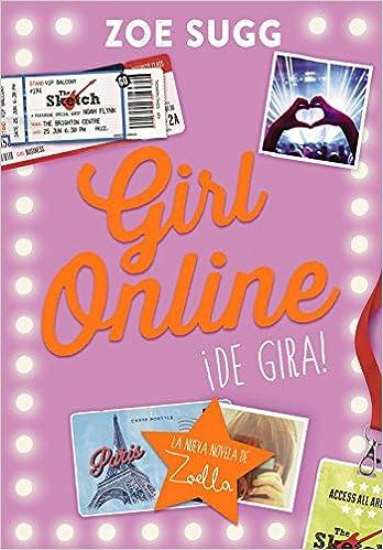 https://www.goodreads.com/book/show/28175172-de-gira
