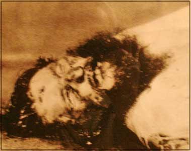 http://rasputinthemonk.files.wordpress.com/2008/11/e-murder-of-rasputin2.jpg