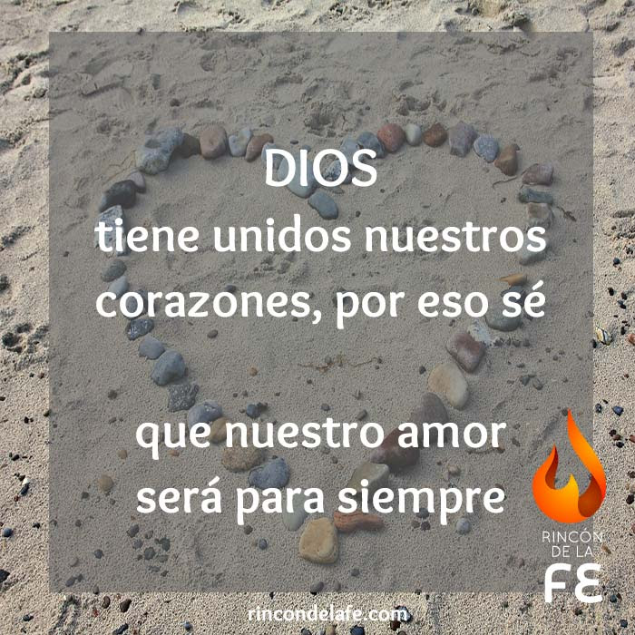 Pictures Of Frases De Amor Cristianas Para Mi Esposo Kidskunst Info