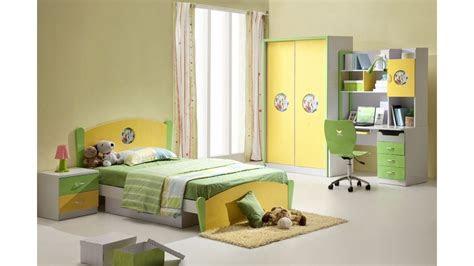 desain kamar tidur anak remaja perempuan doraemon | desain