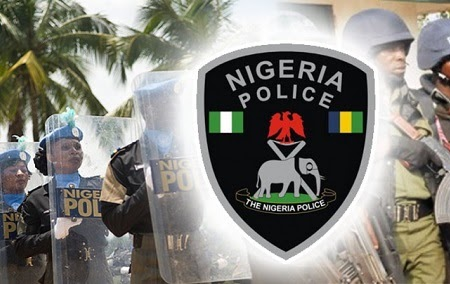 Police arrest four over alleged baby theft