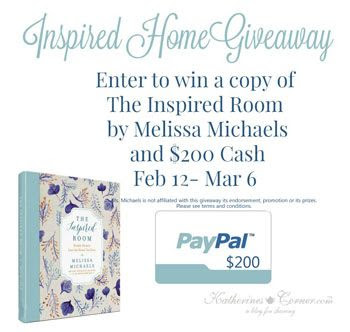 photo KatieFebr16GIVEAWAY_zpssjvwzzzp.jpg