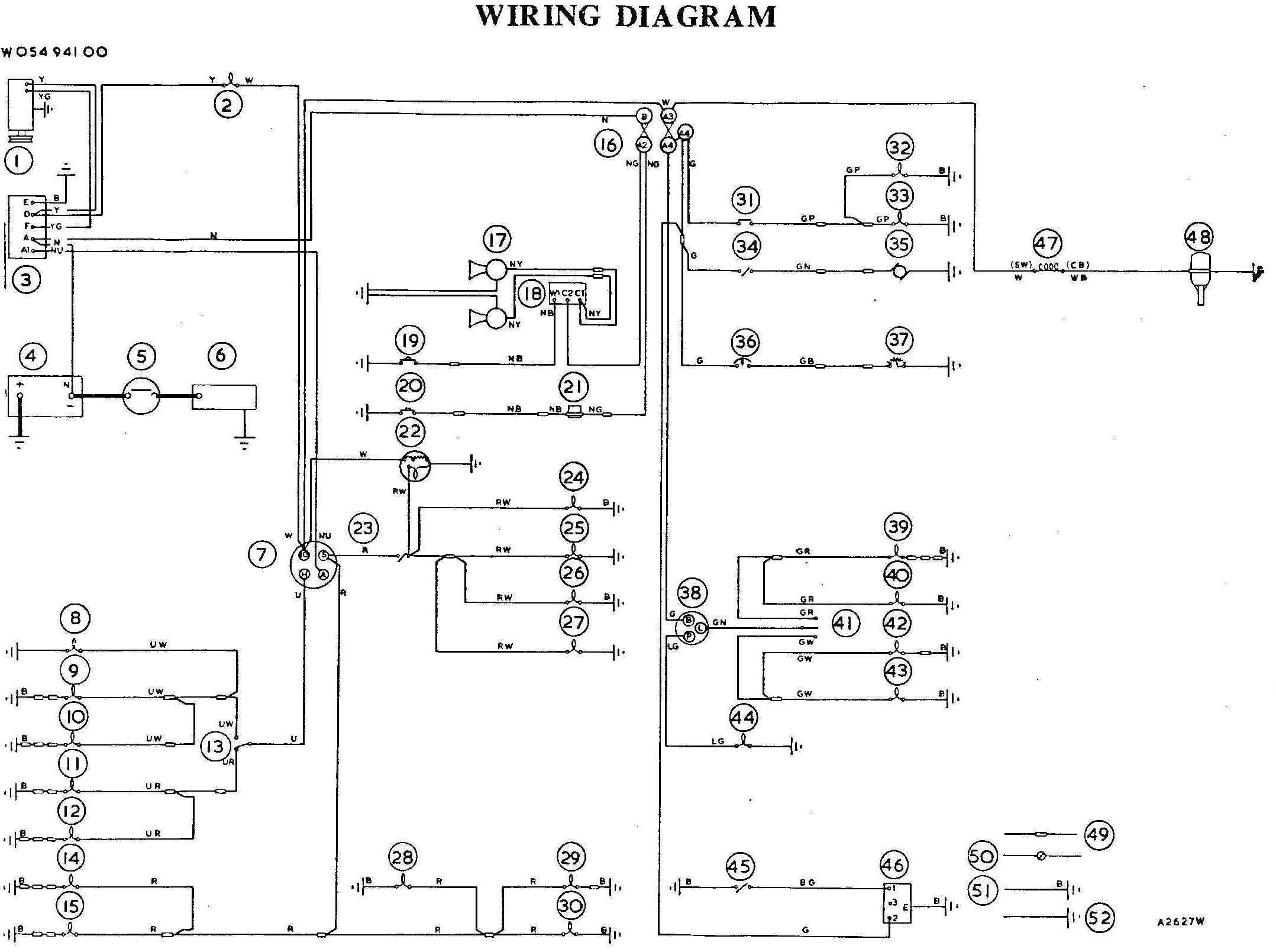 Diagram Peugeot 5008 Workshop Wiring Diagram Full Version Hd Quality Wiring Diagram Rdiagramacao Cyberspass Fr