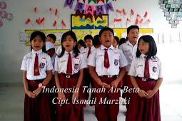 Penguatan Karakter Nasionalisme di Sekolah Dasar Labschool Unnes Semarang