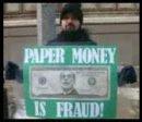 Fraud Money