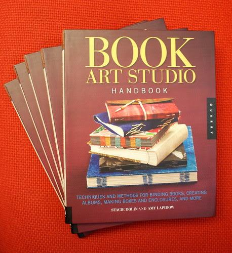 ZOMG  Book Is Here!  My Book Is HEEEERRRREEEEE!