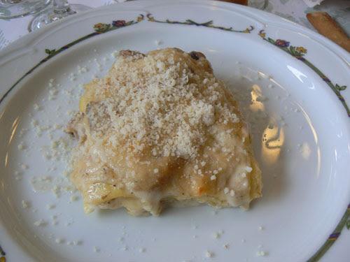lasagnes aux cèpes.jpg