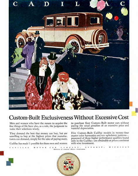 ad-1925-Cadillac.jpg
