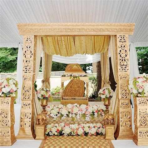 25  best ideas about Sikh wedding on Pinterest   Sikh