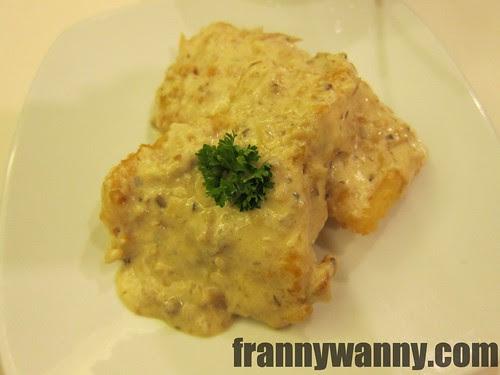 h cuisine 4