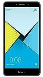 Honor 6X Smartphone portable débloqué LTE (Ecran