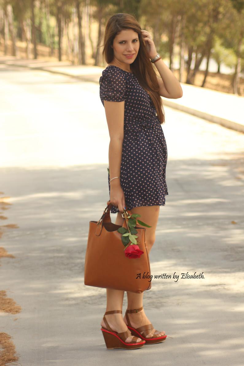 Vestido-de-topos-(1)
