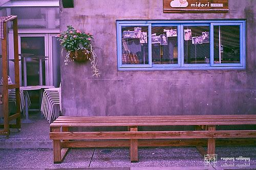 Fuji_X100_Klasse_18