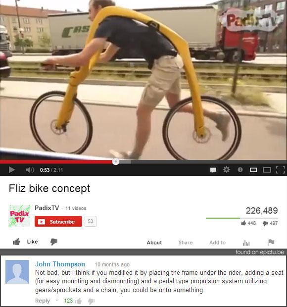 fliz-bike-concept-1