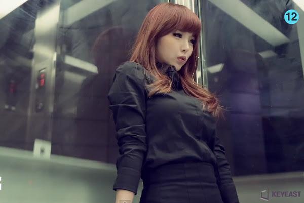 Anti Kpop-Fangirl: Big boobs in k-pop guide part 3