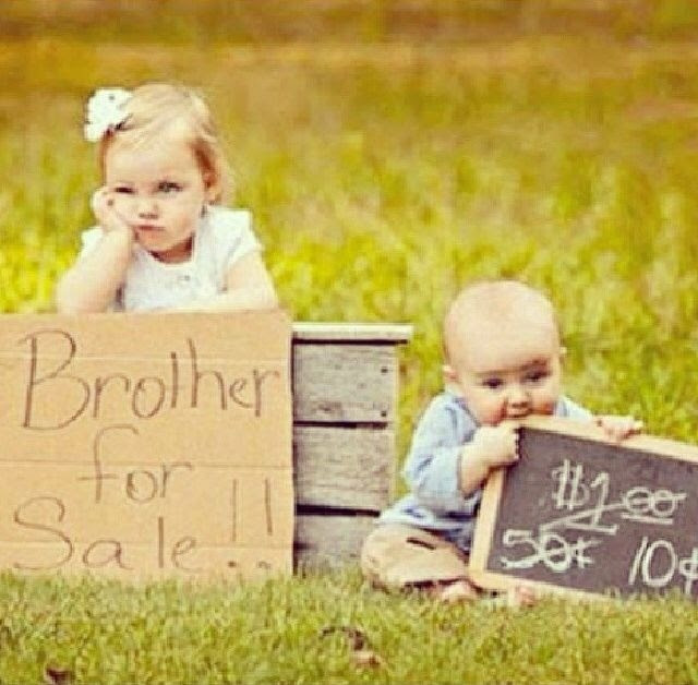 Brother For Sale Pictures Photos And Images For Facebook Tumblr