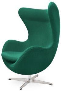 Fotele Obrotowe Do Salonu Biura I Pokoju Dziecięcego Jak Wybrać