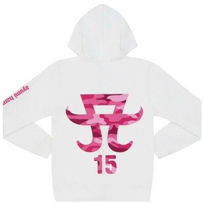 sweatshirt2