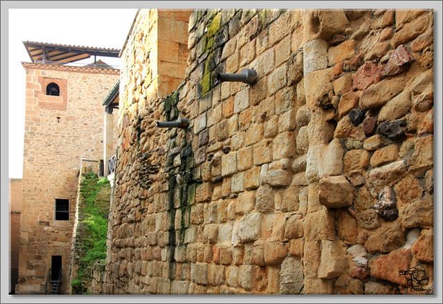 6 Salamanca
