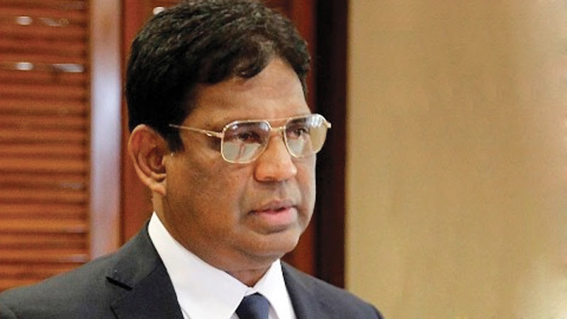 No interference in Judiciary- CJ