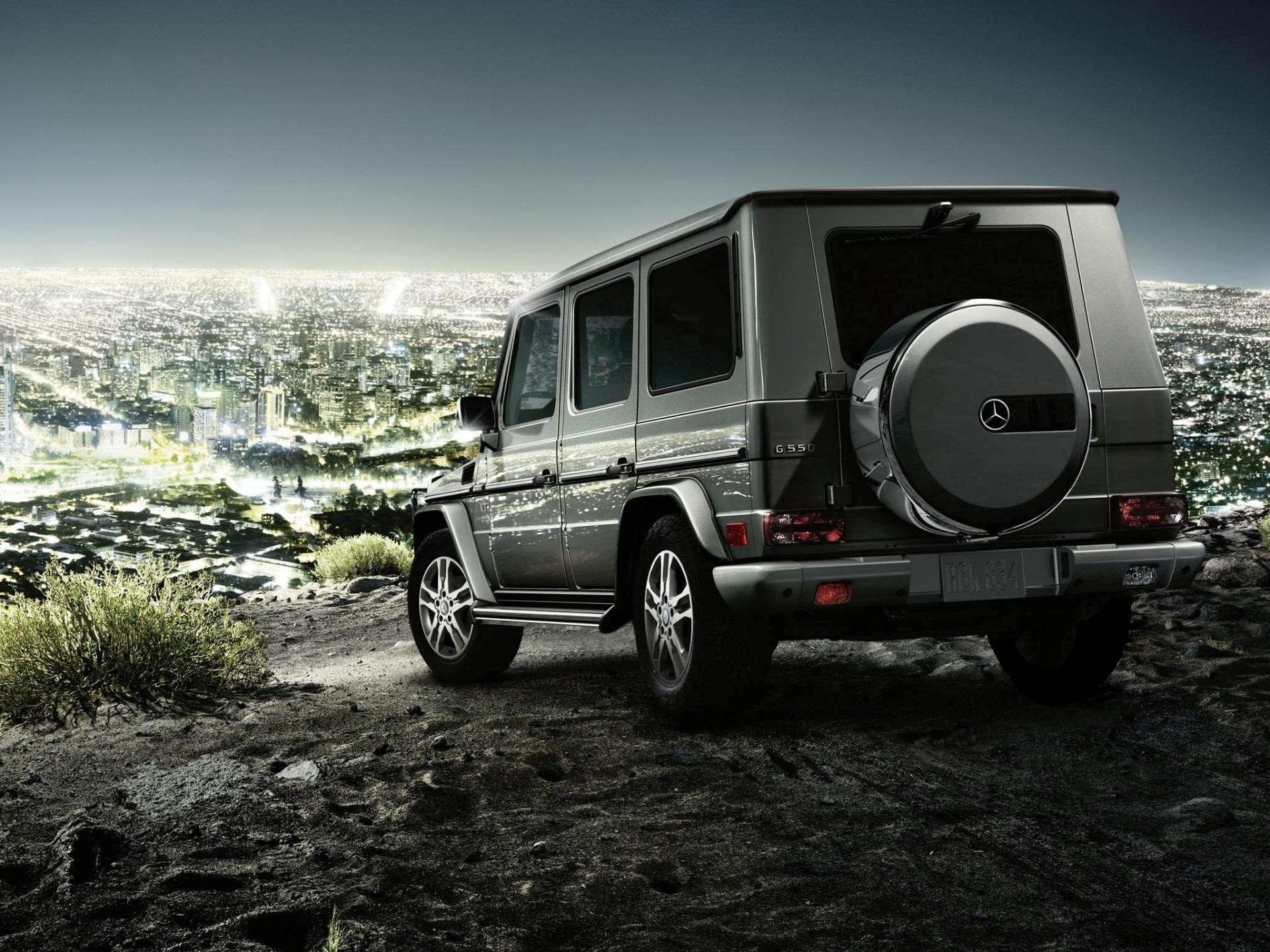 Mercedes GL Wallpaper Wallpapers High Quality | Download Free
