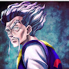 Hunter X Hunter Zeno