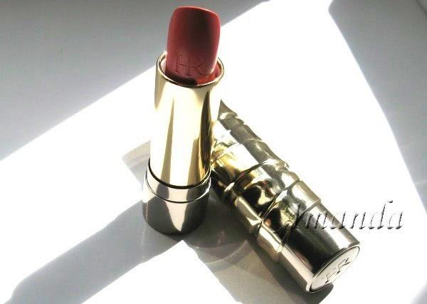 Интернет магазин makeupstore отзывы