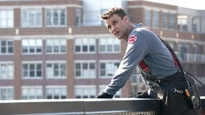 Chicago Fire Season 6 : An Even Bigger Surprise
