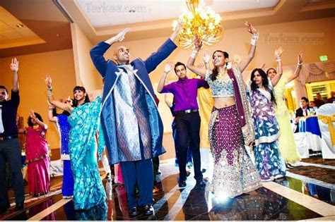 Top Best Pakistani, indian Wedding Songs mp3 Listen and