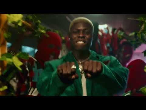 Music Video: Mohbad – Feel Good