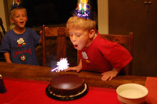 Happy Birthday Garrett - 10.23.10 (34 of 38)
