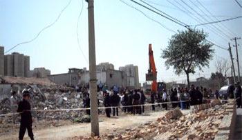 BJ_demolition350.jpg