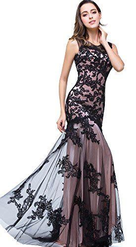 Amazon Wedding Dresses For Sale
