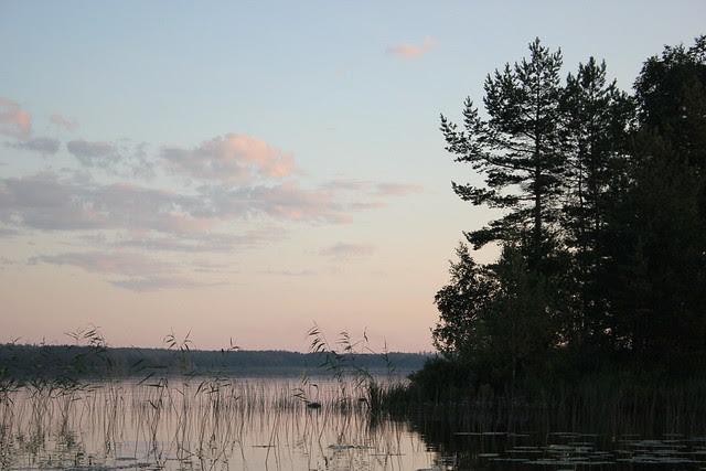 Johannan mökillä 2012 136