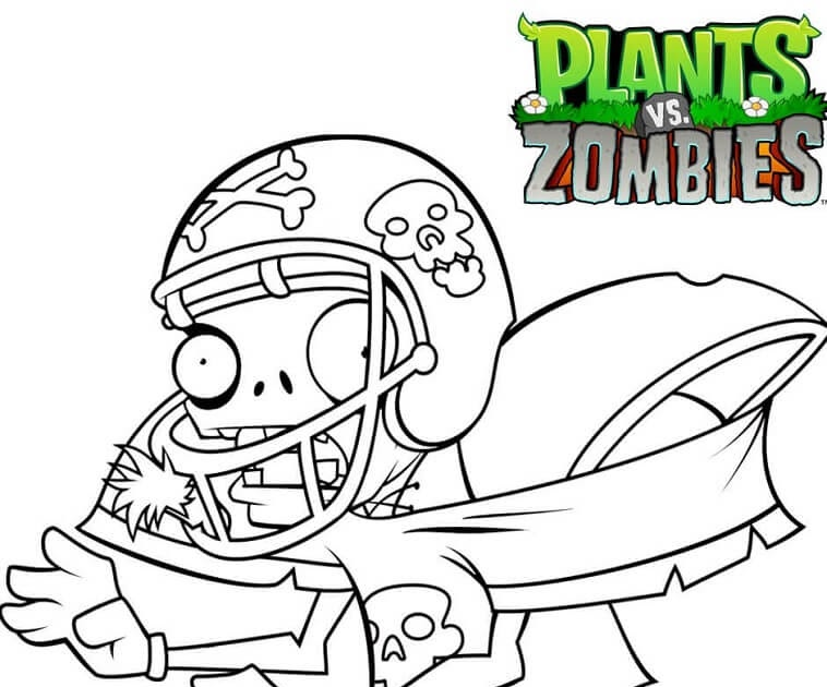 31 FREE COLORING PAGES DISNEY ZOMBIES PRINTABLE PDF ...