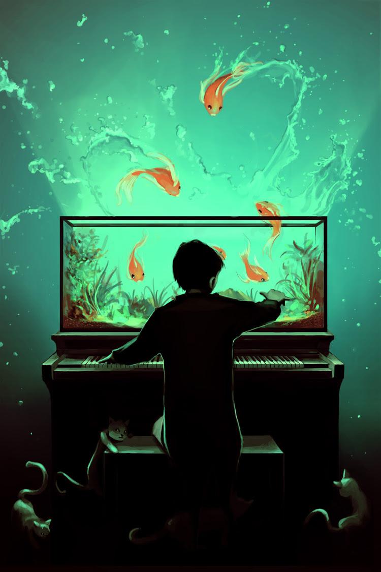 http://fc02.deviantart.net/fs71/f/2012/119/3/8/le_pianoquarium_by_aquasixio-d4xy3uq.jpg