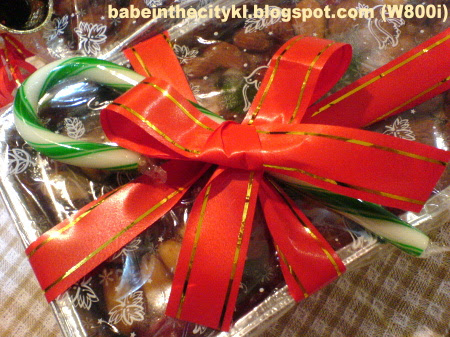 wrapped fruitcake02
