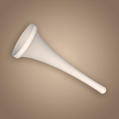 28 Trumpet