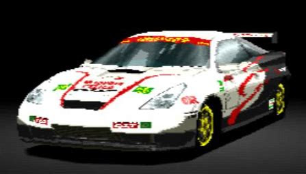 racing modifications gran turismo wiki gran turismo