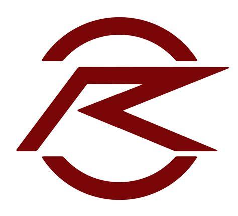 simbol logo kamen rider neo heisei