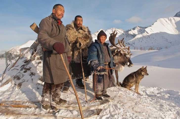 mongolia_reindeer_tribe_11