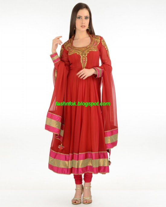 Indian-Famous-Designers-Anarkali-Frock-Suits-2013-for-Girls-Regalia-by-Deepika-2