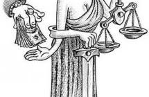 goddess-of-justice-9cb19