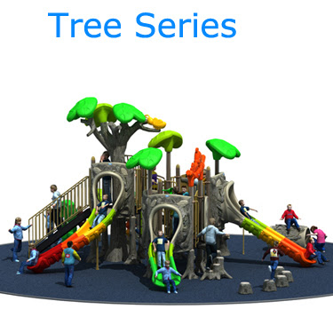 Tree Series Tree Series Direct From Yonglang Group Co Ltd In Cn