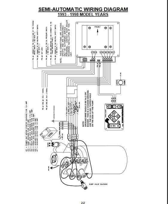 1993 Winnebago Wiring Diagrams Cat 6 Wiring Diagram Pin 4 Mazda3 Sp23 Yenpancane Jeanjaures37 Fr
