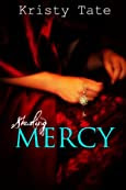 Stealing Mercy by Kristy Tate